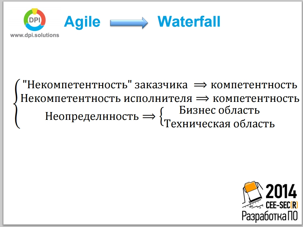 agile_waterfall