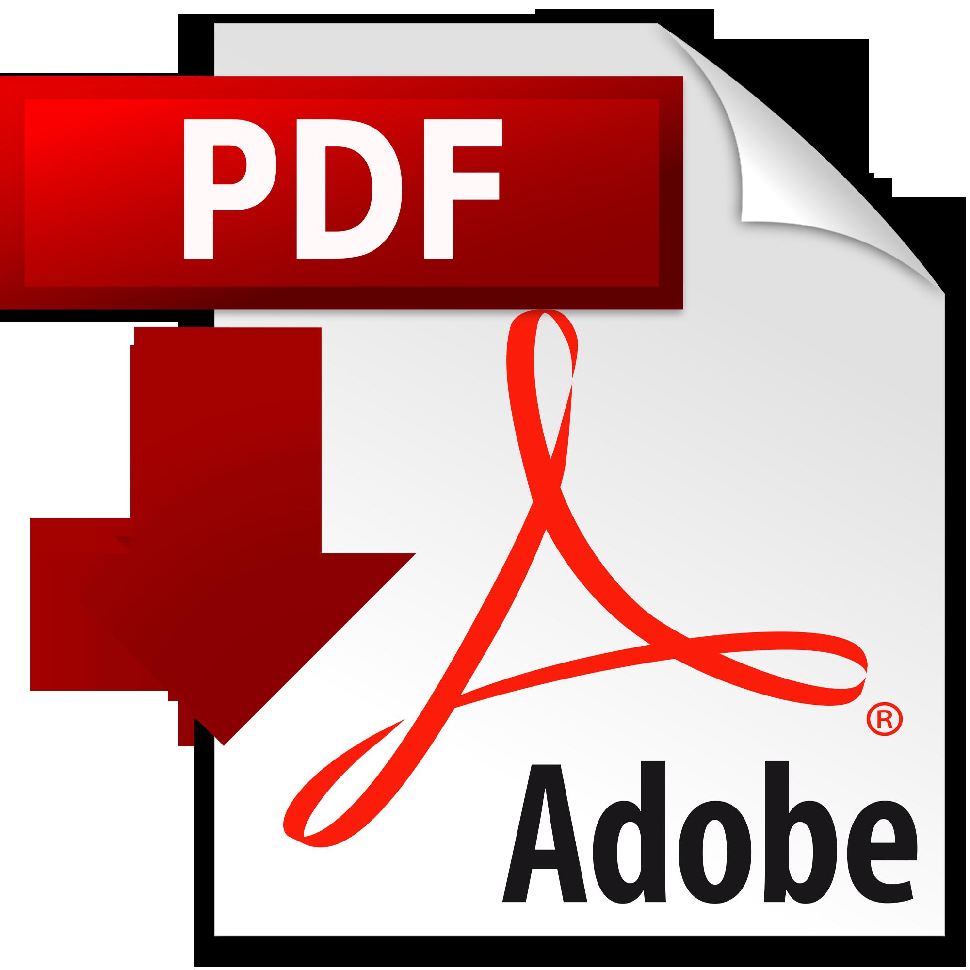 Скачать pdf-версию статьи